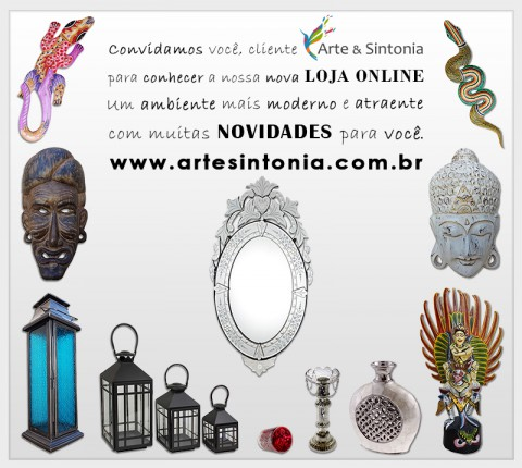 artes-decorativas-exclusivas-decoracao-interiores