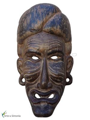 mascaras-decorativas-decoracao-interiores