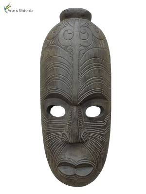 carranca-africana-decoracao-interiores