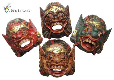 mascaras-decorativas-bali-barong