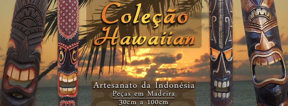 banner-mascaras-artesanais-madeira-indonesia-totem-hawaiana-facebook