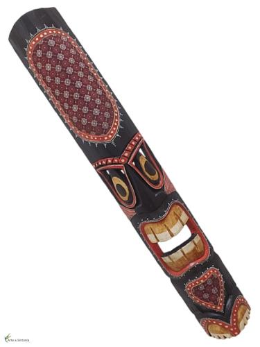 mascara-carranca-totem-hawaiana-preta-batik-madeira-decoracao-paredes-100cm-01