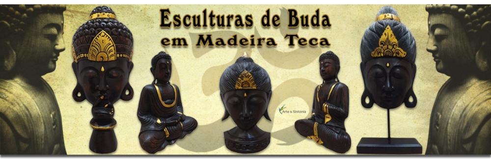 Banner Buda