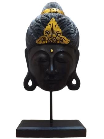 escultura-buda-base-madeira-mascara-decoracao-artesanato-indonesia-bali-02