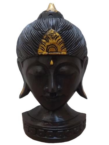 escultura-buda-decoracao-artesanato-indonesia-bali-madeira-rosto-06