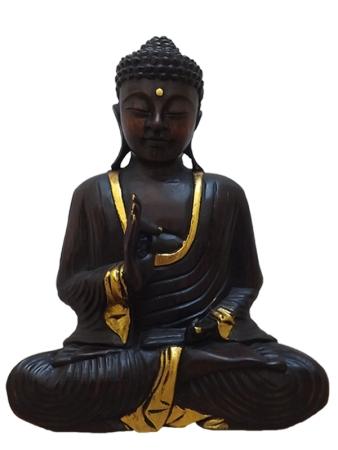 escultura-buda-decoracao-artesanato-indonesia-bali-madeira-sentado-01
