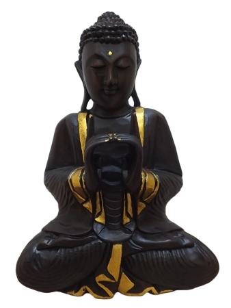 escultura-buda-decoracao-artesanato-indonesia-bali-madeira-sentado-40cm-01