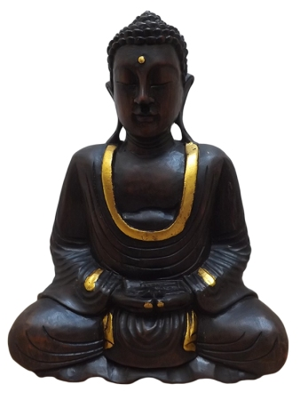 escultura-buda-decoracao-artesanato-indonesia-bali-madeira-sentado-meditando-01