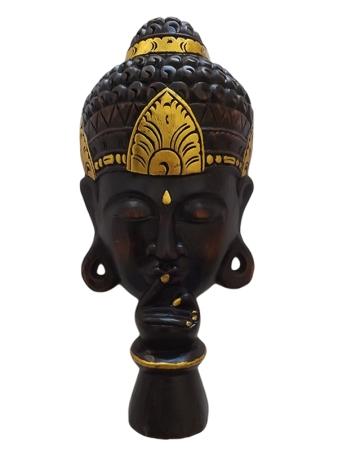 escultura-mascara-buda-decoracao-artesanato-indonesia-bali-madeira-sentado-silencio-01