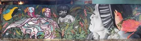 arte-paredes-chapada-veadeiros
