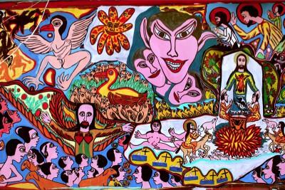 pinturas-artisticas-chapada-veadeiros-goias