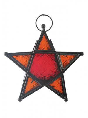 lanterna-indiana-vela-estrela