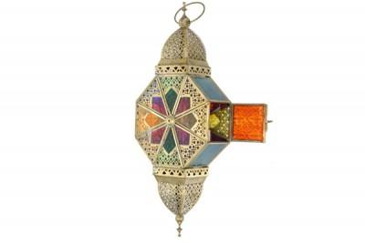 lanterna-decorativa-colorida-pendurar