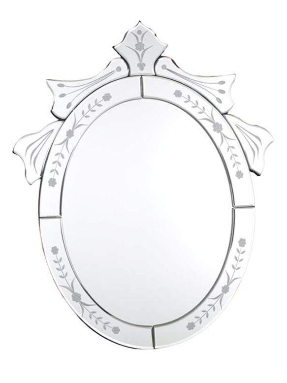 14080-espelho-veneziano-decoracao-glamour-arte-decorativo-oval-01