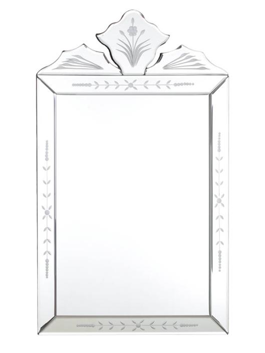 14082-espelho-veneziano-decoracao-glamour-arte-decorativo-retangular-01