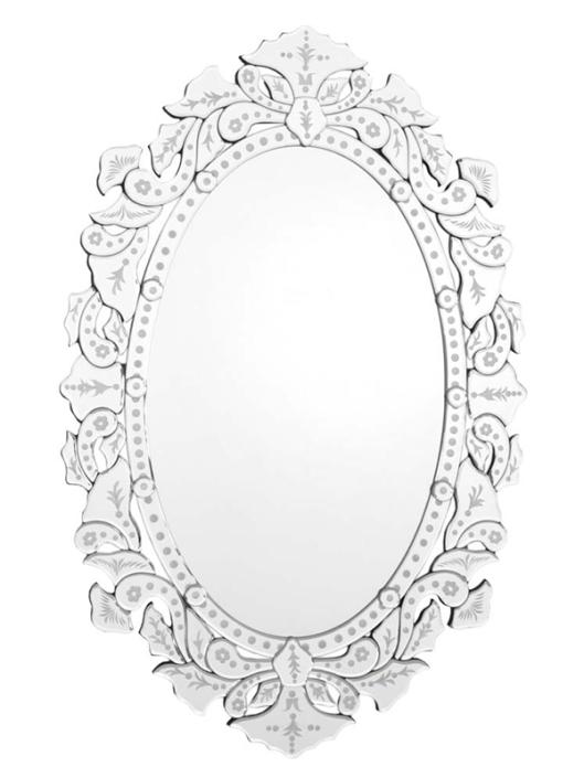 9553-espelho-veneziano-decorativo-cristal-vidro-decoracao-vintage-sofisticada-luxo-decor-02