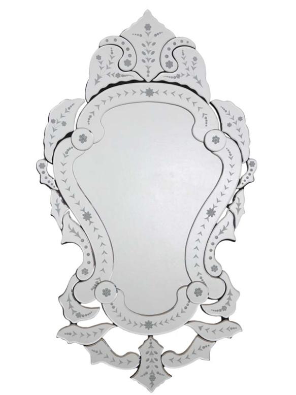 9555-espelho-veneziano-decorativo-cristal-vidro-decoracao-vintage-sofisticada-luxo-decor-01