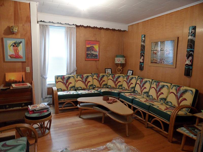 ambiente-decorado-mascaras-madeira-bali-paredes-arte-decorativa-rustico-1