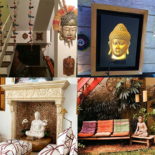 arte-zen-decoracao-ambientes-buda-deuses-budismo