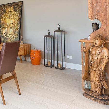 decoracao-espaco-zen-budista-buda-lanternas-decorativas