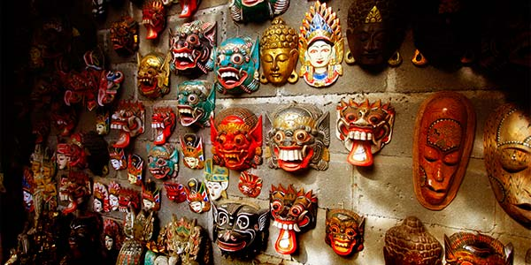 mascaras-bali-decoracao-parede-indonesia