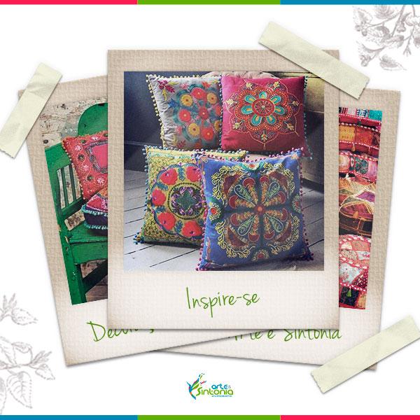 artes-indianas-decoracao-ambientes