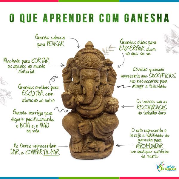 escultura-decorativa-jardim-lord-ganesha