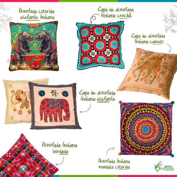 almofadas-sofa-com-bordados-indianos