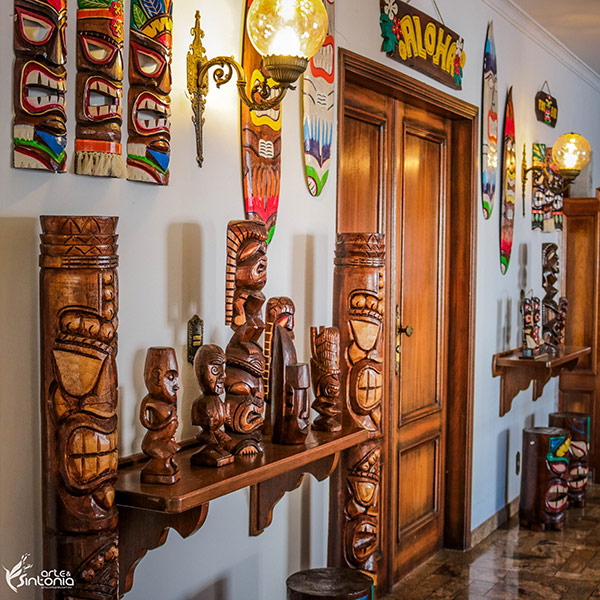 artes-decorativas-do-deus-tiki-decoracao-intriores