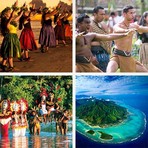 cerimonias-cultura-tiki-hawaii