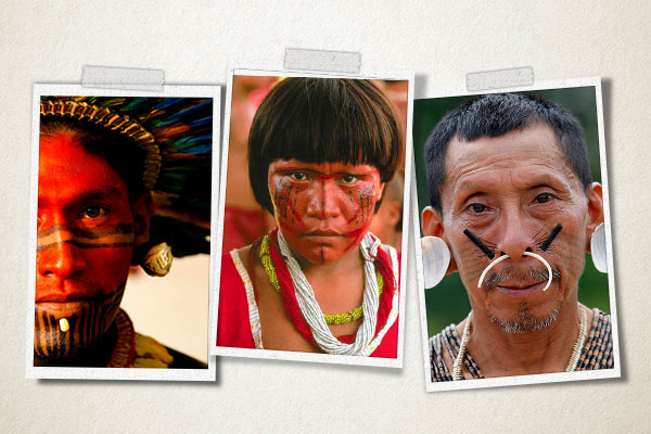 Diversidade-indígena-acessórios-fisionomia