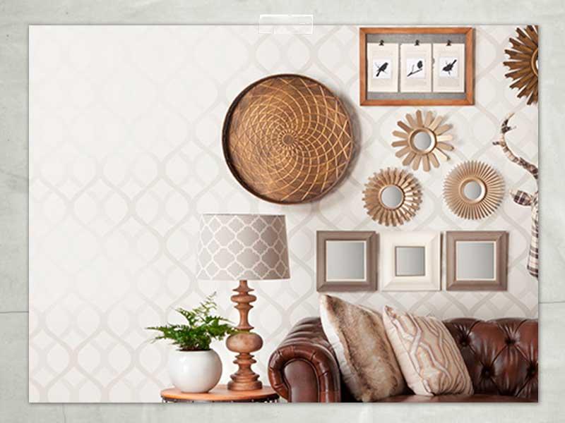 Mandala-decorativa-rústica-lar