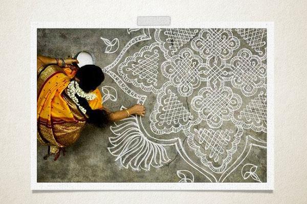 Mandala-desenho-geometria-arte