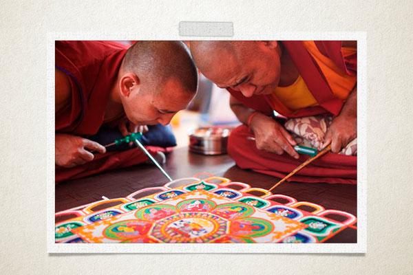 Mandala-decorativa-oriente