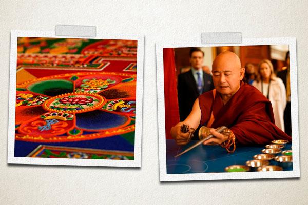 Mandala-decoração-meditação-Harmnia