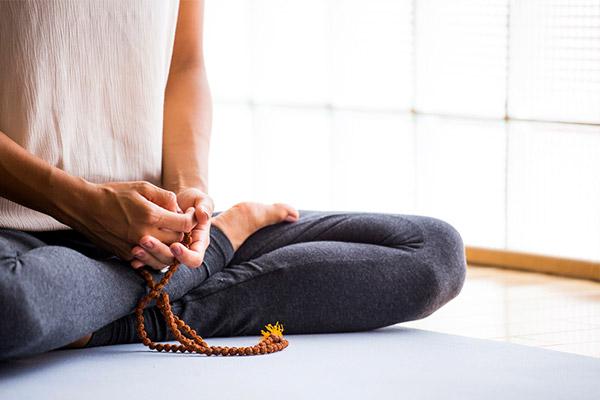 Meditação-japamala-conto-mantras