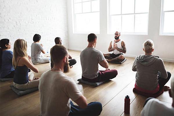 Sessão-meditativa-em-conjunto