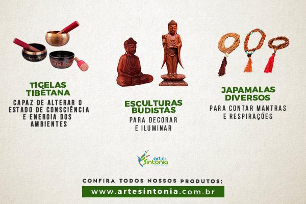 Tigela-escultura-japamala-acessórios-meditação