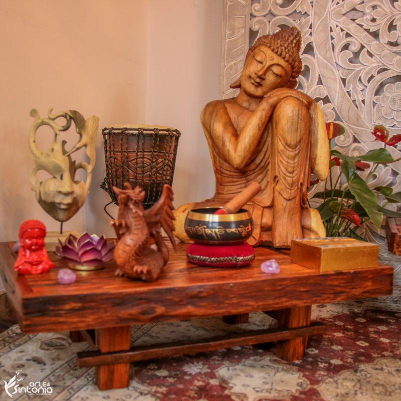 vibração-ambiente-decoração-orin-arte-decorativa
