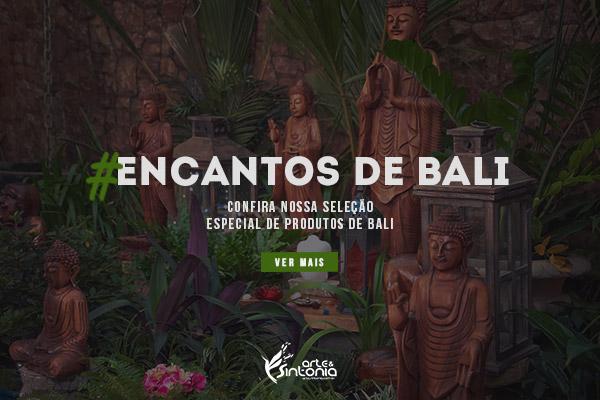 Encanto-de-Bali-Coleção-Artesanato-Decoração