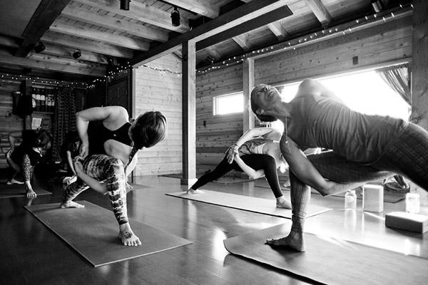 yoga-pratica-zen-equilibra