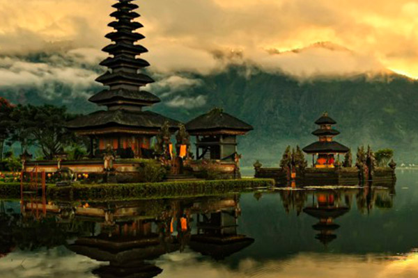 Ilha-Bali-Paisagens-Naturais
