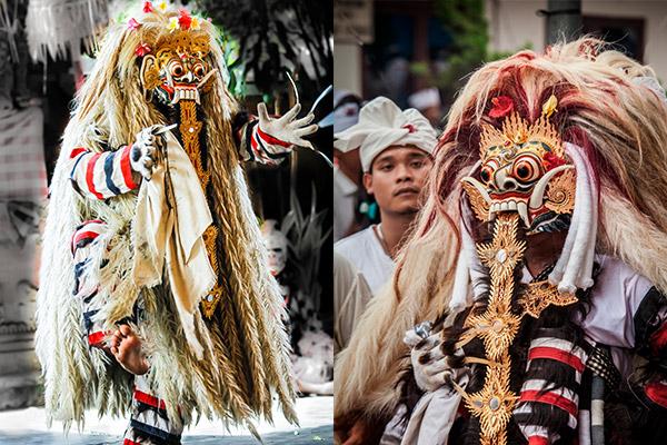 Rangda-Teatro-Arte-Tradição-Bali