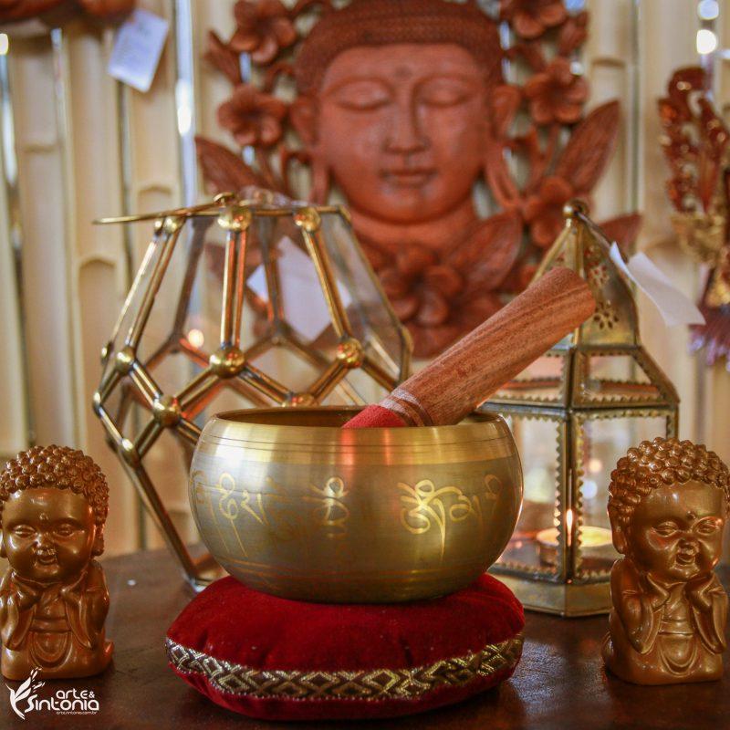 mantra-meditação-prática-yoga-tigela-tibetana-orin