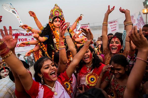 Sociedade-Hindu-Contemporânea-03