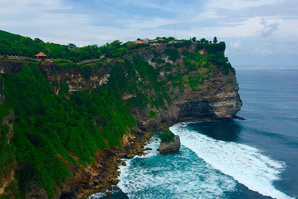 Templo-Bali-Contra-Maus-Espíritos