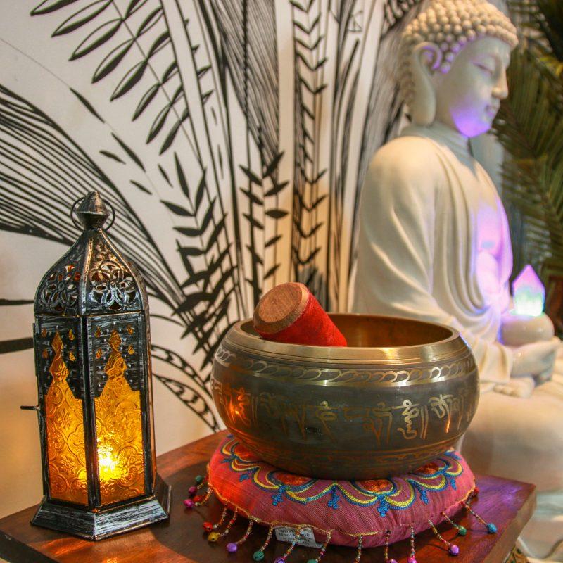 sino-tibetano-tigela-sonora-orin-meditação-terapia-cura