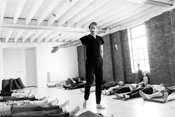 Yoga-Nidra-Arte-Sintonia-09