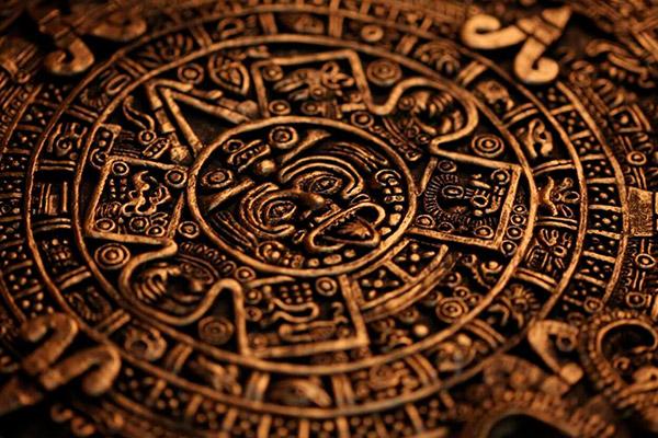 calendário-contagem-longa-civilização-antiga-maia
