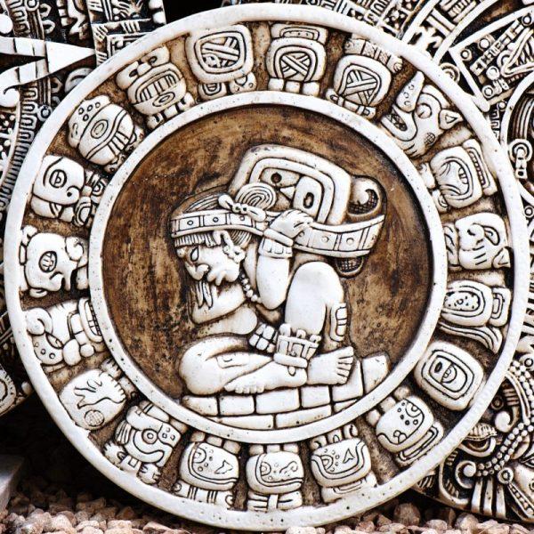 calendário-maia-ciclo-contagem-tempo-haab-civilização-mesoamericana